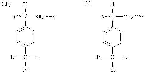 Эластомерные нанокомпозиты, нанокомпозитные композиции и способы их производства