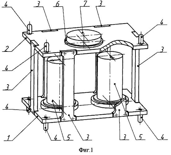Устройство для измерения макронеровностей поверхностей