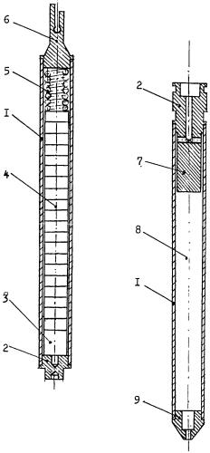 Способ изготовдения твэла ядерного реактора