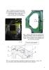Способ получения деталей сложной формы и штамп для его осуществления