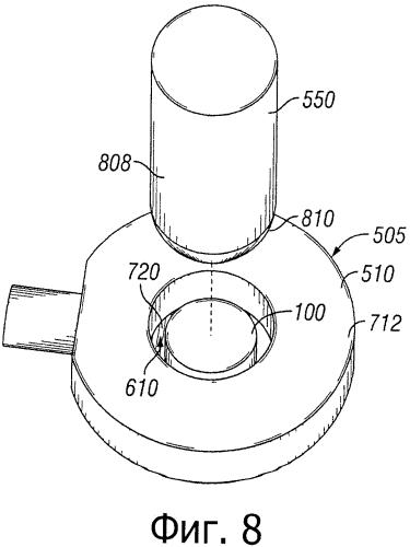 Тестирование прочности на основе акустической эмиссии для pdc, pcbn или других твердых или сверхтвердых материалов