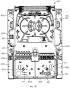 Органайзер для оптоволокна и распределительная коробка