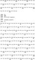 Улучшенные аминокислотные последовательности, направленные против респираторно-синцитиального вируса человека (hrsv), и полипептиды, включающие такие последовательности, для профилактики и/или лечения инфекций дыхательных путей