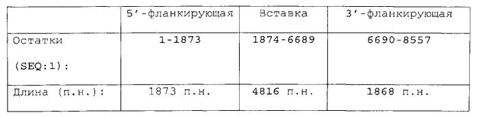 Детекция aad-1 объекта das-40278-9