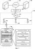 Поиск и просмотр web-страниц, улучшенный посредством облачных вычислений