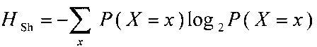 Способ генерации случайного числа с использованием компьютера (варианты)