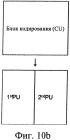 Способ и устройство для видеокодирования