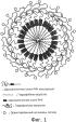 Высокоэффективная двухспиральная олиго-рнк конструкция типа наночастицы и способ ее изготовления