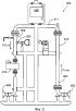 Система испытания скважины на чистую нефть и газ