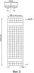 Назначение ресурсов для передачи с одним кластером и многими кластерами
