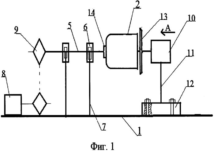 Устройство для удаления кожуры с поверхности корнеплодов