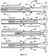 Линейный двигатель внутреннего сгорания с высоким кпд