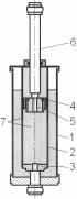 Способ изготовления гидравлического амортизатора