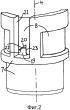 Приводной механизм для устройства доставки лекарственного вещества и устройство доставки лекарственного вещества