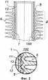 Биметаллическая гравитационная тепловая труба
