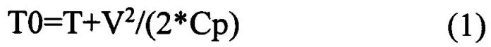 Аэродинамическая сушилка комбинированного типа (аскт)