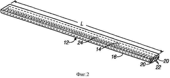 Способ (варианты) и устройство формирования кабеля с датчиками для зернохранилища
