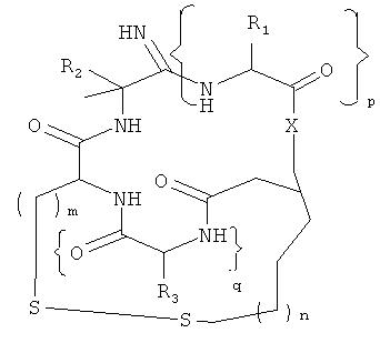 Пестицидная композиция, включающая изолированный штамм burkholderia sp., соединения, выделенные из burkholderia sp., их способы получения и применения
