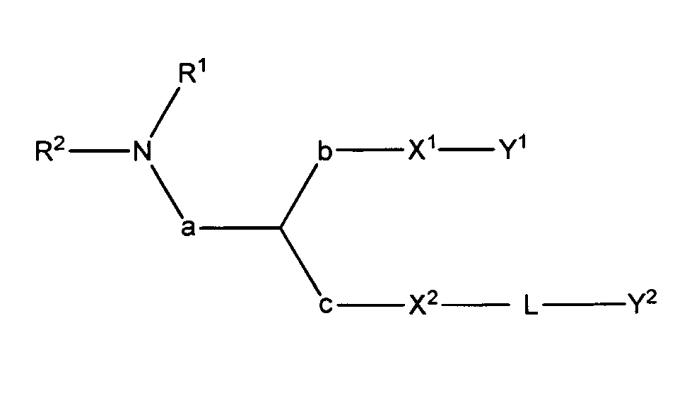 Липиды, подходящие для липосомной доставки кодирующей белок рнк