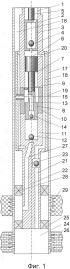 Установка для одновременно-раздельной эксплуатации двух пластов