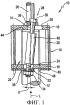 Установочный инструмент и способ установки анкерного стержня
