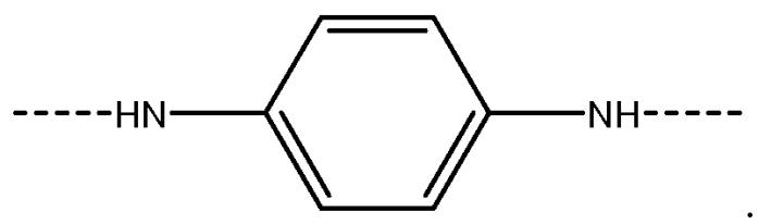 Волокно на основе содержащего серу имидазола, содержащее ионно связанные галогениды