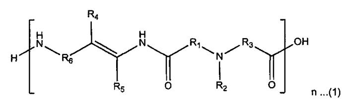 Новая композиция для производства винилароматических материалов с ударной прочностью, улучшенной модифицирующей структуру добавкой