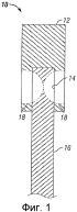 Электрохимические аноды, имеющие выполненные сваркой трением с перемешиванием сварные соединения, и способы изготовления таких анодов