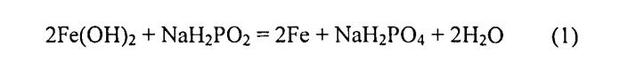 Способ получения термочувствительных наночастиц на основе 2-гидроксипропил-β-циклодекстрина