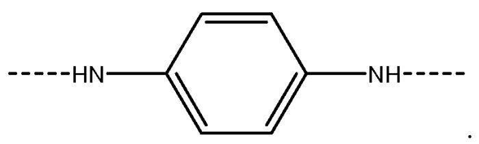 Волокно на основе содержащего серу и щелочной металл имидазола, содержащее ионно связанные галогениды