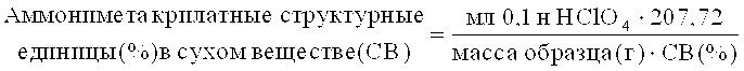 Способ получения содержащего четвертичные аммонийные группы (мет) акрилатного сополимера свободнорадикальной полимиризацией в растворе