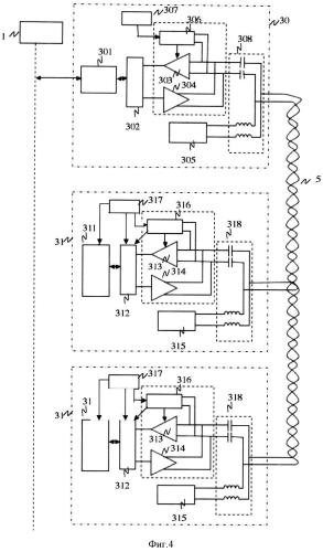 Сейсмический датчик и устройство сбора данных