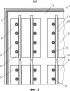 Концентраторный солнечный фотоэлектрический модуль