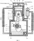 Способ работы машины объёмного действия и устройство для его осуществления
