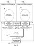Отслеживание объектов и маневры руления погрузочно-разгрузочных транспортных средств
