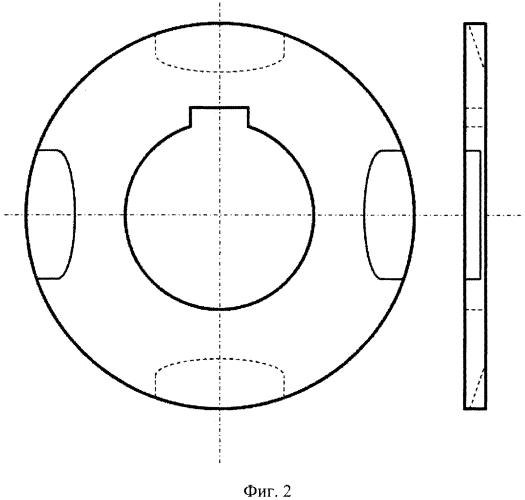 Просечной станок для изготовления сетки