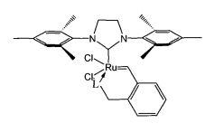 Способ получения композиционного материала на основе полиолигоциклопентадиена и волластонита и композиционный материал