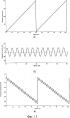Широкополосный преобразователь n-токовых входных сигналов в напряжение на основе операционного усилителя