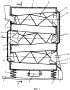 Малогабаритная установка для приготовления концентрированных кормов