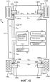 Устройство оценки высоты посадки транспортного средства и способ оценки высоты посадки транспортного средства