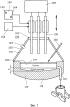 Дуговая электропечь и способ ее эксплуатации