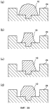 Блок и устройство формирования изображений