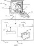 Способ и система для восстановления изображения компьютерной томографии двойной энергии