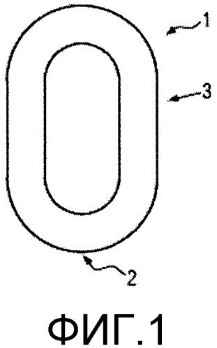 Упрочняемая сталь для подъемных, крепежных, зажимных и/или связывающих средств и соединительных элементов, компонент для техники подъема, крепления, зажима и/или связывания, соединительный элемент и способ его производства