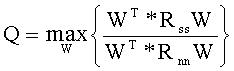 Многофункциональная адаптивная антенная решетка