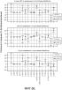 Мультиспецифические антитела, аналоги антител, композиции и способы