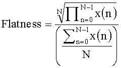 Передатчик сигнала активации с деформацией по времени, кодер звукового сигнала, способ преобразования сигнала активации с деформацией по времени, способ кодирования звукового сигнала и компьютерные программы