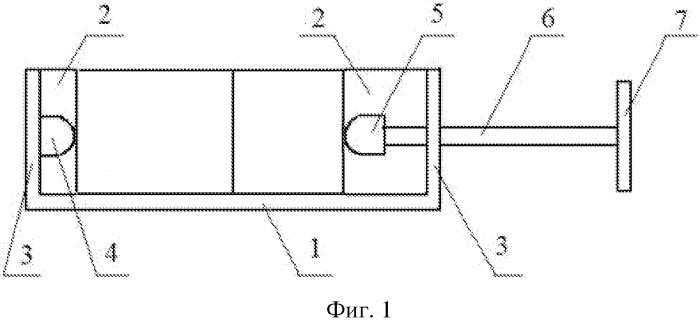 Способ соединения и фиксации монокристаллов (варианты), устройство для осуществления способа и стек, полученный с их использованием