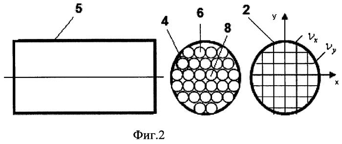 Способ изготовления фильтра интерференционного