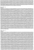 Вакцины и композиции, направленные против streptococcus pneumoniae